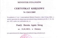 certyfikaty3