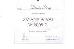 certyfikaty7